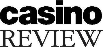 Casino Review