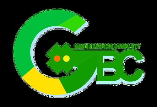 GBC.ng