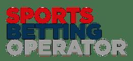 Sports Betting Operator
