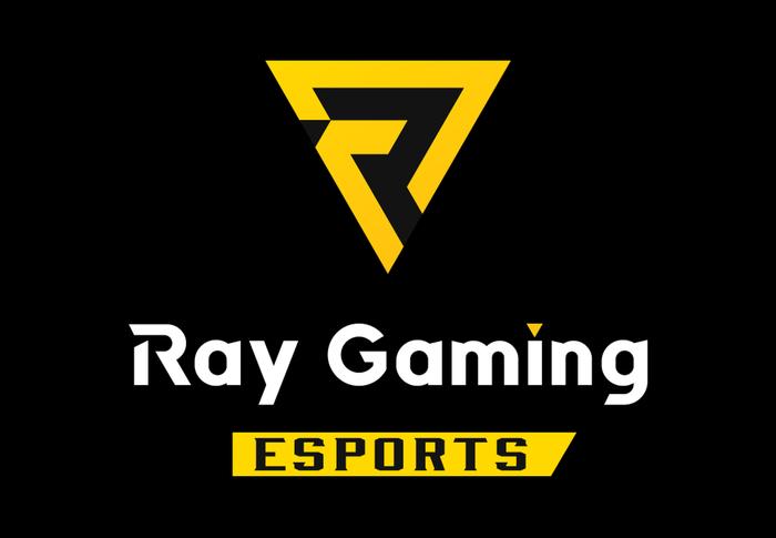 Ray Gaming
