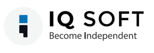 IQ Soft