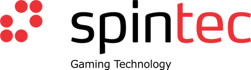 Spintec