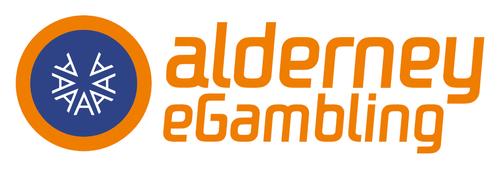 Alderney eGambling
