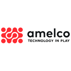 Amelco