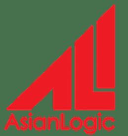 Asian Logic