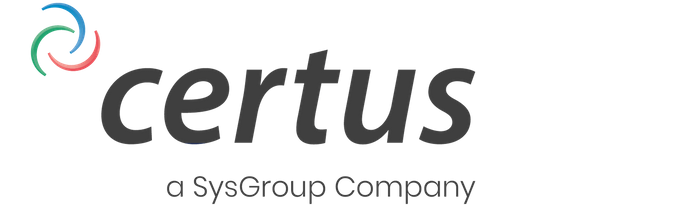 Certus Tech