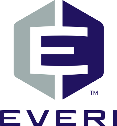 Everi Payments