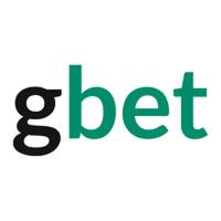 GBE Technologies