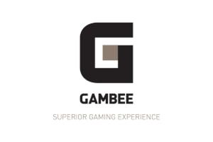 Gambee