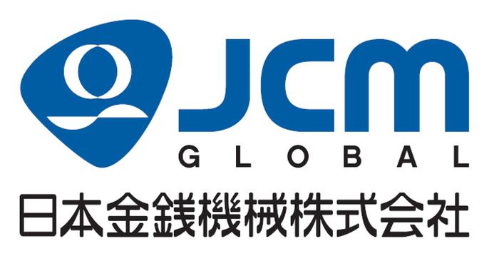 JCM Europe