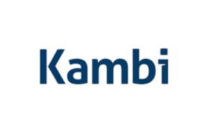 Kambi Services