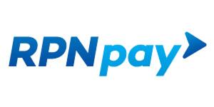 RPN Solutions