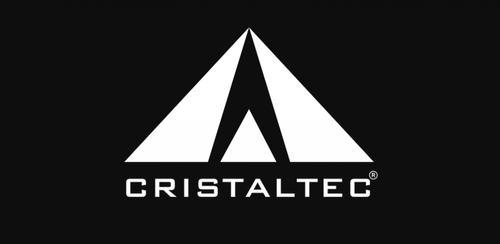Cristaltec s.p.a.