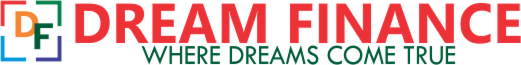 Dream Finance