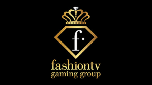 Fashion TV Gaming Group