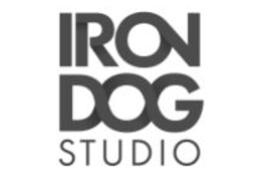Iron Dog Studios