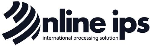 Online IPS