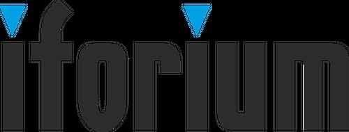 Iforium