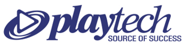 Playtech Software Ltd