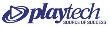 Playtech Software Ltd