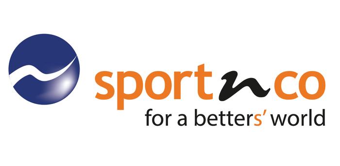 Sportnco