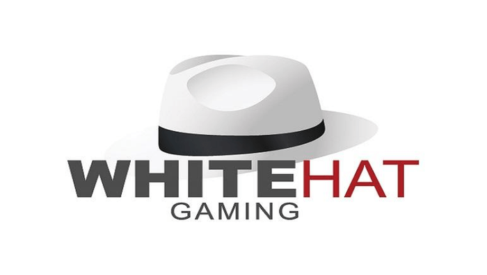 White Hat (Holdings) Limited