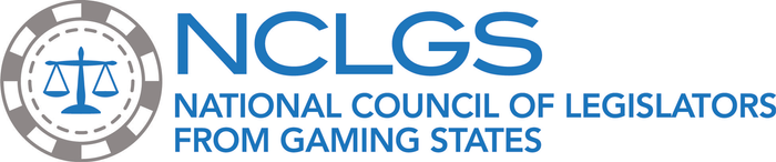 NCLGS