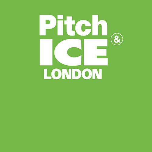 Pitch ICE