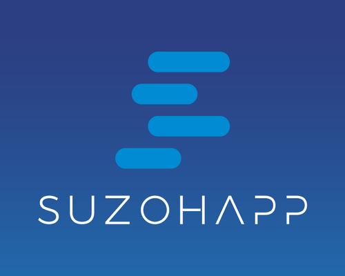 SUZOHAPP