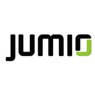 Jumio