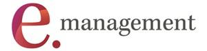 e-Management N.V