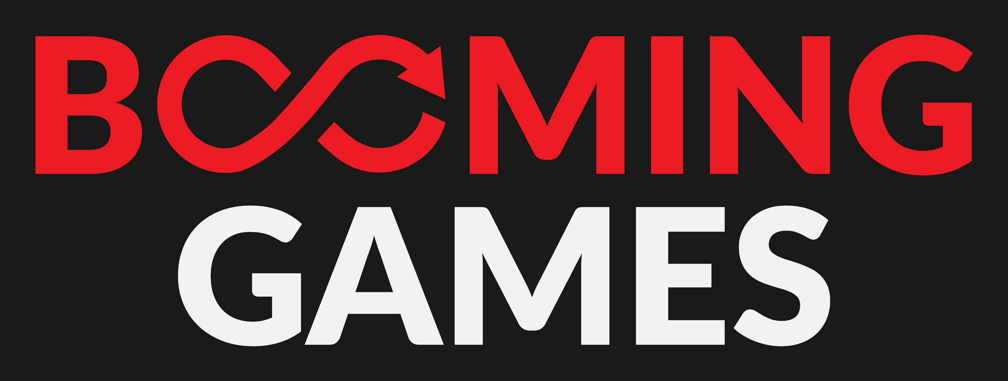 Booming Games Malta Limited