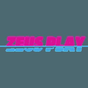 Zeus Play & Goalbet.com