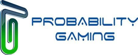 PROBABILITY GAMING PRIVATE LIMITED