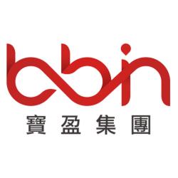 BBIN 寶盈集團