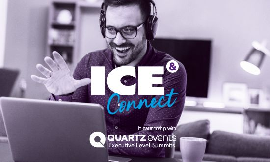 The Appliance of Science: Clarion use algorithm-based ICE Connect to scientifically match buyers with sellers