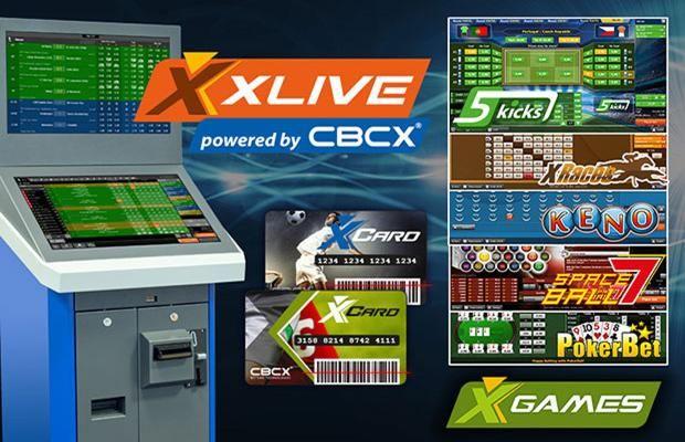 CBCX program range