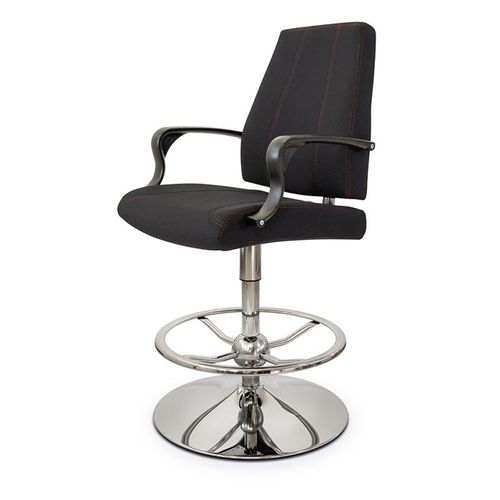 Adriático Chair