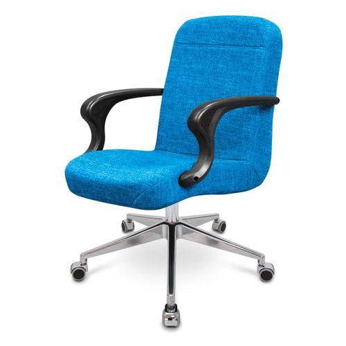Argentina Chair