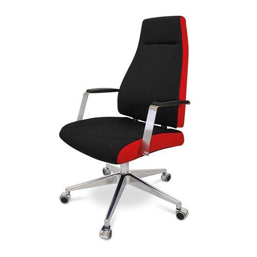 Austral Chair