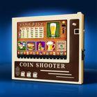 Coin Shooter