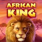 AFRICAN KING NETGAME SLOT