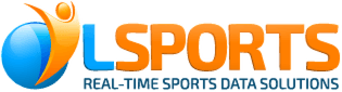 LSports