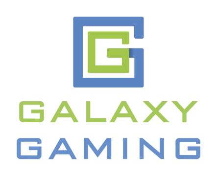 Galaxy Gaming