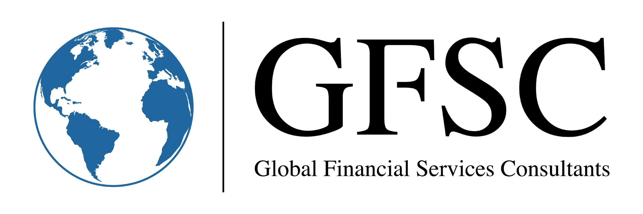 GFSC Global