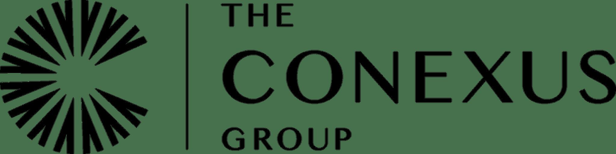 The Conexus Group.