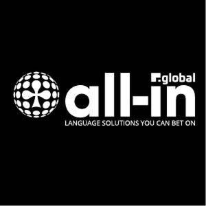 All-in Global