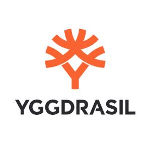 Yggdrasil Gaming Ltd