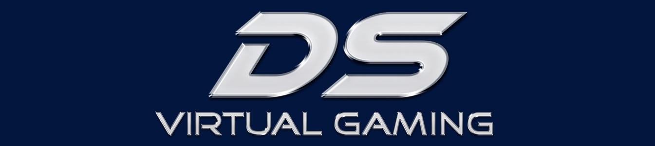 DS VIRTUAL GAMING DOO