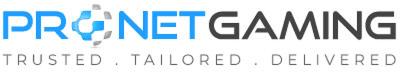 Pronet Gaming